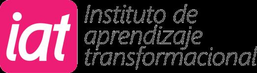 Instituto de Aprendizaje Transformacional